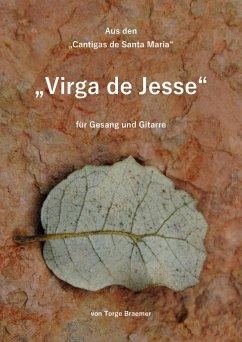 Virga de Jesse