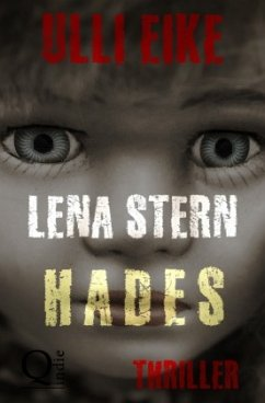 Lena Stern: Hades