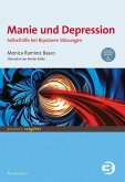Manie und Depression (eBook, PDF)