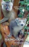 Madagaskar - ein Naturjuwel (eBook, ePUB)