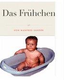 Das Frühchen (eBook, ePUB)