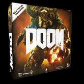 Doom - Brettspiel