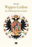 Wappen-Lexikon der habsburgischen Länder