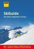 ADAC SkiGuide 2018