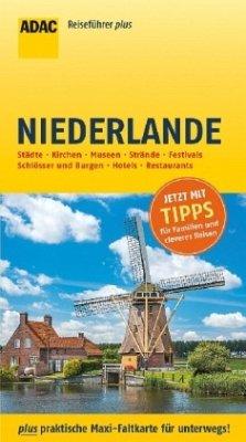 Plus Niederlande