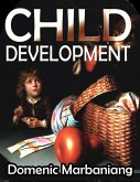 Child Development (eBook, ePUB)