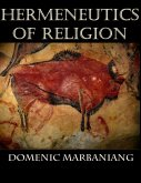 Hermeneutics of Religion (eBook, ePUB)