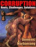 Corruption: Roots, Challenges, Solutions (eBook, ePUB)
