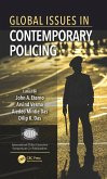 Global Issues in Contemporary Policing (eBook, PDF)