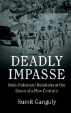 Deadly Impasse (eBook, PDF)