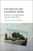 Letters of the Catholic Poor (eBook, PDF)