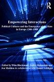 Empowering Interactions (eBook, ePUB)