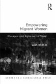 Empowering Migrant Women (eBook, PDF)