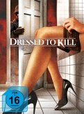Dressed to Kill Limited Edition