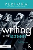Writing for the Screen (eBook, ePUB)