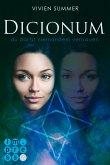 Du darfst niemandem vertrauen / Dicionum Bd.2 (eBook, ePUB)