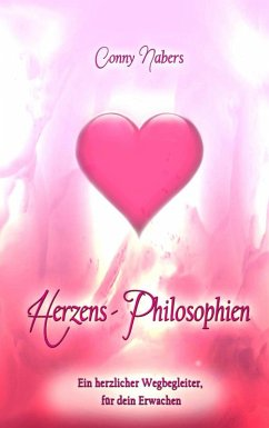 Herzens-Philosphien (eBook, ePUB)