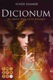 Du darfst dich nicht erinnern / Dicionum Bd.3 (eBook, ePUB)