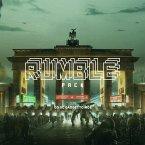 Rumble Pack - Die Gaming-Sendung, Folge 36: Go Go Gadgetto Moe (MP3-Download)