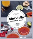 Mocktails (eBook, ePUB)