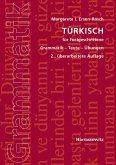 Türkisch für Fortgeschrittene