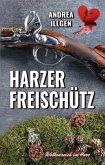 Harzer Freischütz
