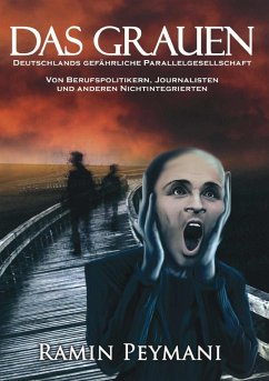 Das Grauen (eBook, ePUB)