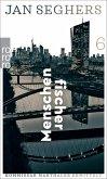 Menschenfischer / Kommissar Marthaler Bd.6 (eBook, ePUB)