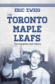 The Toronto Maple Leafs (eBook, ePUB)