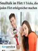 Smalltalk im Flirt (eBook, ePUB)