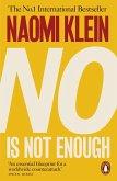 No Is Not Enough (eBook, ePUB)