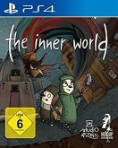 The Inner World (PlayStation 4)