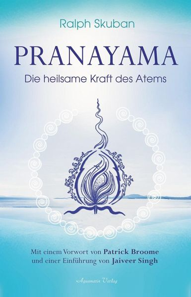 Pranayama - Skuban, Ralph