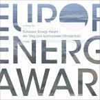 European Energy Award - der Weg zum kommunalen Klimaschutz.
