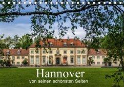 Hannover von seinen schönsten Seiten (Tischkalender 2018 DIN A5 quer) Dieser erfolgreiche Kalender wurde dieses Jahr mit gleichen Bildern und aktualisiertem Kalendarium wiederveröffentlicht.