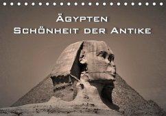 Ägypten - Schönheit der Antike (Tischkalender 2...