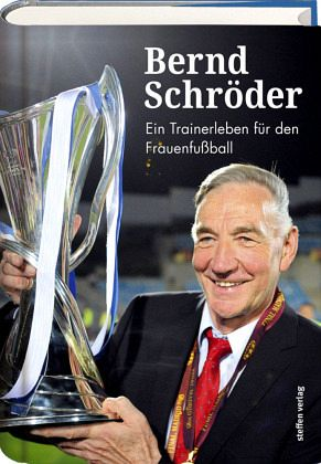 Bernd Schröder - Schröder, Bernd