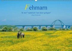 Fehmarn -