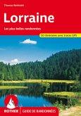 Lorraine (französische Ausgabe)