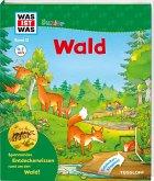 Wald / Was ist was junior Bd.12