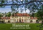 Hannover von seinen schönsten Seiten (Wandkalender 2018 DIN A3 quer) Dieser erfolgreiche Kalender wurde dieses Jahr mit gleichen Bildern und aktualisiertem Kalendarium wiederveröffentlicht.