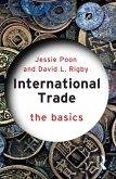 International Trade (eBook, ePUB)