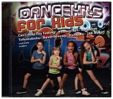 Dancehits For Kids (Vol.7)