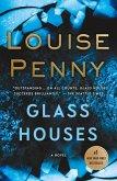 Glass Houses (eBook, ePUB)