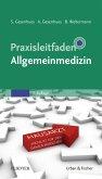 Praxisleitfaden Allgemeinmedizin (eBook, ePUB)