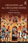 Crusading and the Crusader States (eBook, PDF)