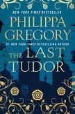 The Last Tudor (eBook, ePUB)