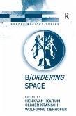 B/ordering Space (eBook, PDF)
