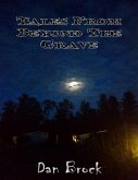 Tales from Beyond the Grave (eBook, ePUB)