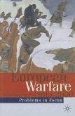 European Warfare 1815-2000 (eBook, PDF)